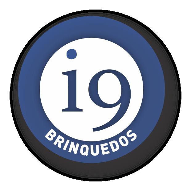 i9 Brinquedos